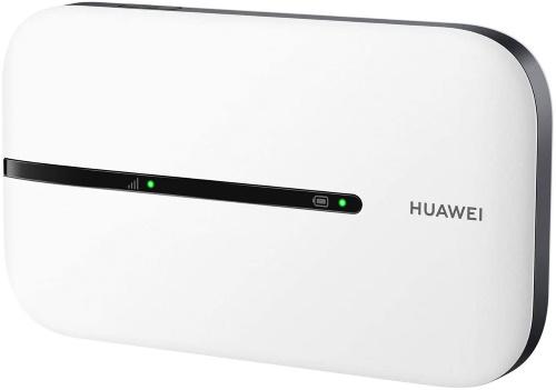 Saponetta Wi-Fi